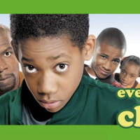 TV Shows: Everybody hates Chris