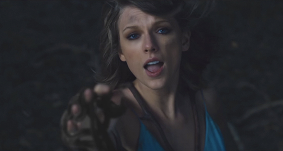 Taylor-Swift-out-of-the-woods-music-video-2016.jpg