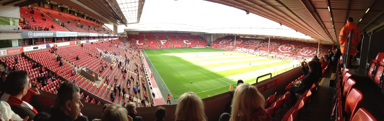 Anfield_panorama,_20_October_2012