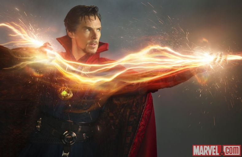 doctor-strange-from-film