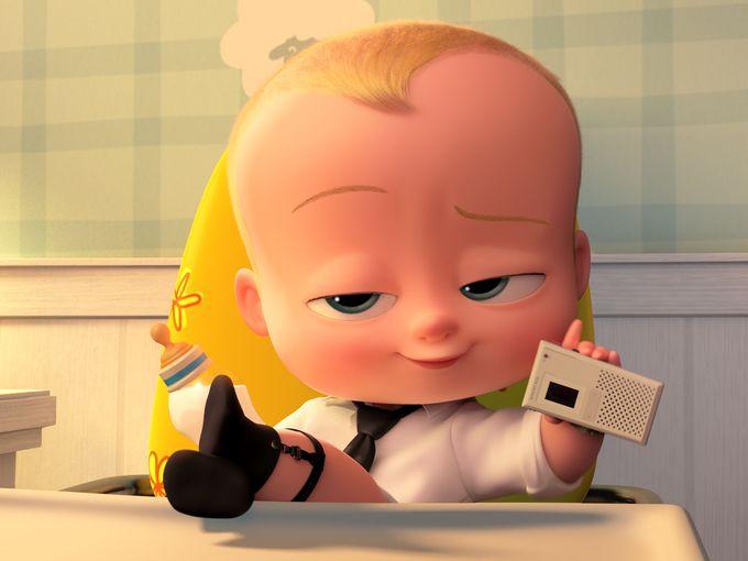 boss-baby-dreamworks-alec-baldwin