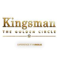 'Kingsman: The Golden Circle' Is Entertaining, But Not As Good As Its Predecessor |Movie Review