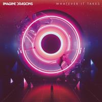 Watch The Official Video For 'Whatever It Takes' By Imagine Dragons | Music