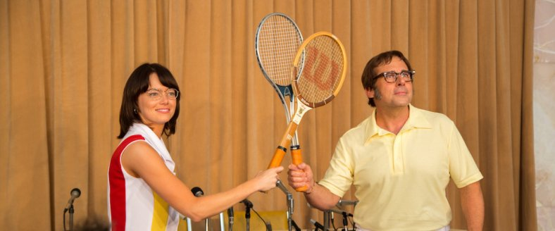 Battle-of-the-Sexes-TIFF-2017