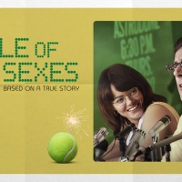 'Battle Of The Sexes' Is Highly Entertaining |Movie Review
