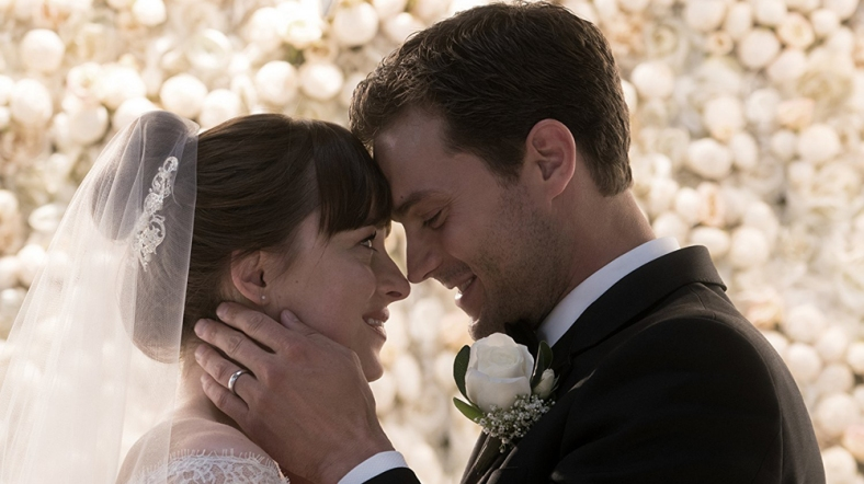 fifty-shades-freed (1)
