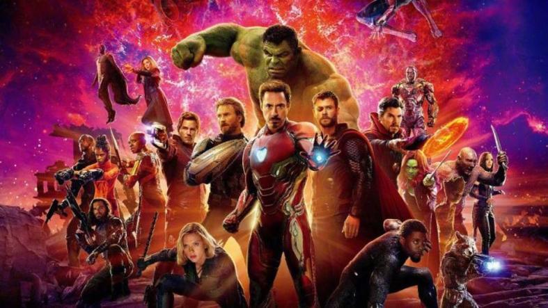 Avengers-Infinity-War-gadgetreport.ro_.-jpg