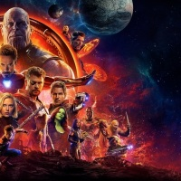 An Honest #Review Of #AvengersInfinityWar' |#MovieReview