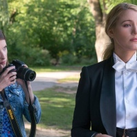 A Simple Favor| Movie Review