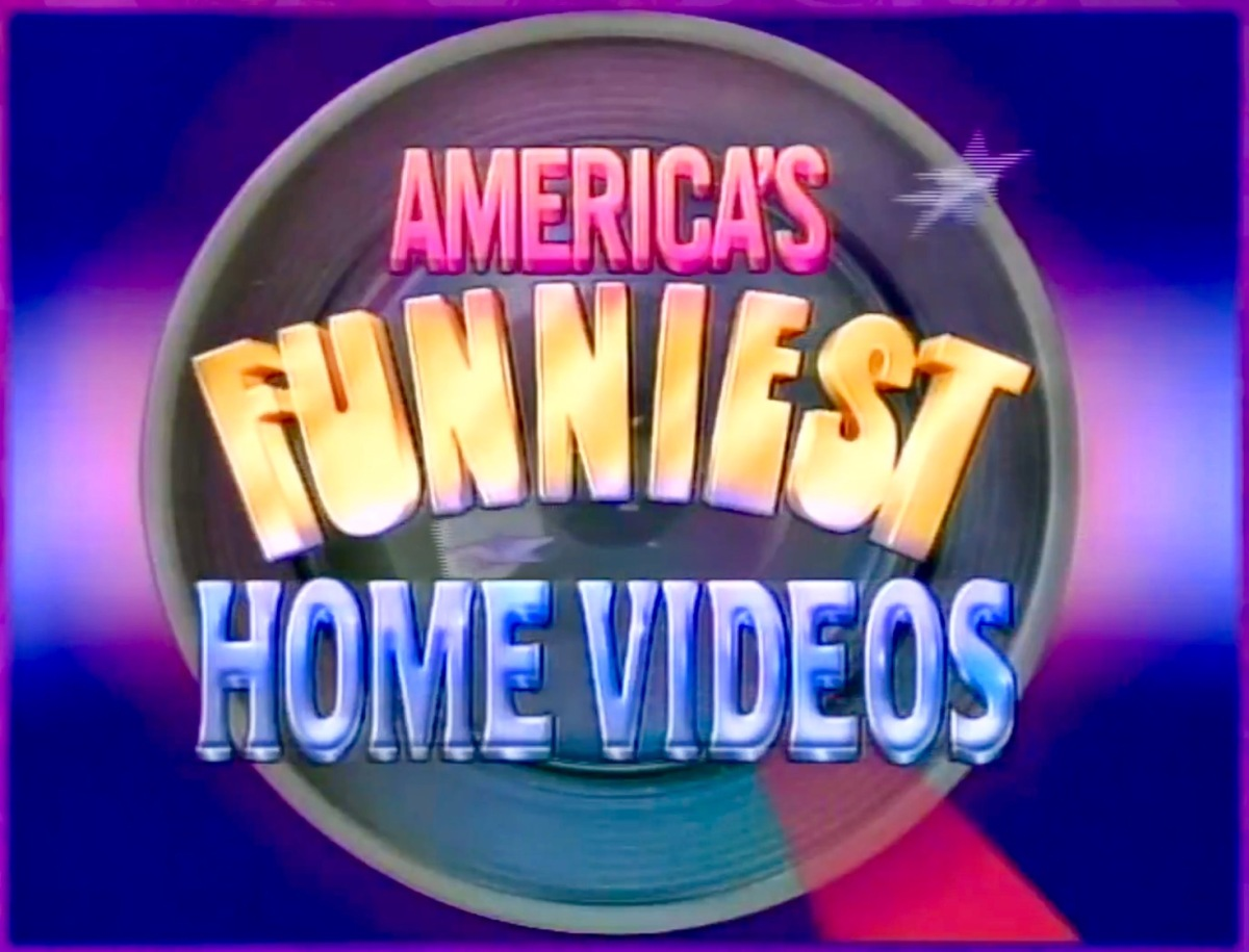 Funny American Home Videos |Funny
