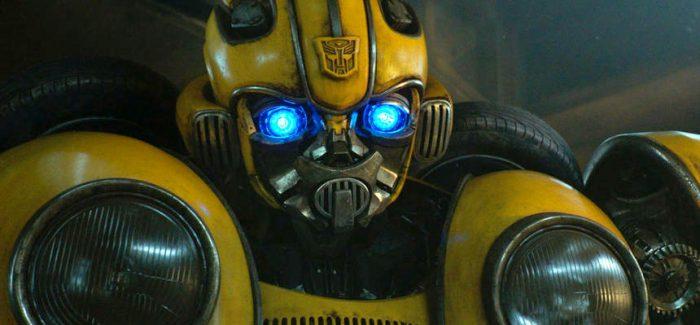 bumblebee-closeup-beetle-700x325