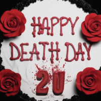 Happy Death Day 2U Is Different From The First Part But In A Good Way|Movie Review