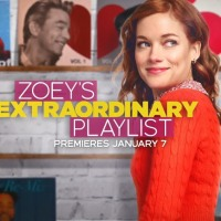 "Why you should start watching ""Zoey's Extraordinary Playlist""